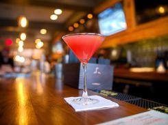 B2 Bistro & Bar happy hour 16 of 28