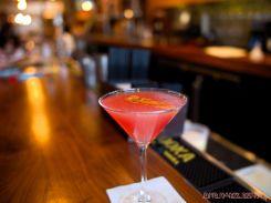 B2 Bistro & Bar happy hour 17 of 28