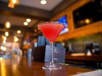 B2 Bistro & Bar happy hour 19 of 28