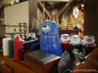 Riverbank Antiques 13 of 58