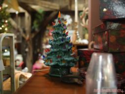 Riverbank Antiques 14 of 58