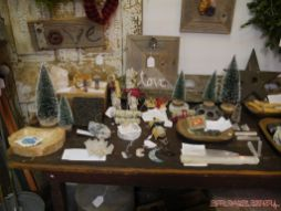 Riverbank Antiques 16 of 58