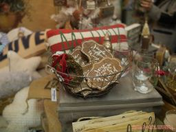 Riverbank Antiques 41 of 58