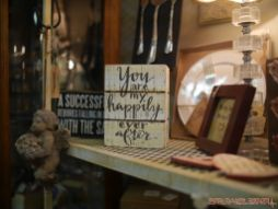 Riverbank Antiques 44 of 58