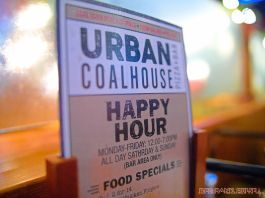 Urban Coalhouse 25 of 32