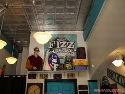 Fizz Soda Fountain 10 of 28
