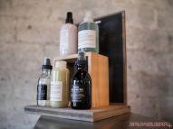 Salon Concrete 2 of 20