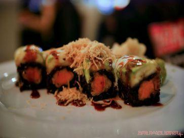 Teak Restaurant Customer Appreciation Monday 1 of 27