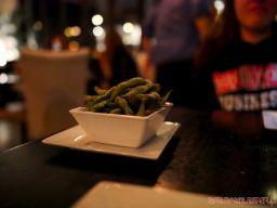 Teak Restaurant Customer Appreciation Monday 10 of 27