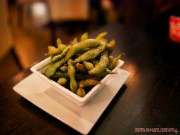 Teak Restaurant Customer Appreciation Monday 12 of 27