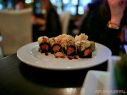 Teak Restaurant Customer Appreciation Monday 24 of 27