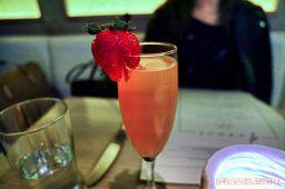 Avenue Le Club Jersey Shore Restaurant Week 10 of 44