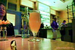 Avenue Le Club Jersey Shore Restaurant Week 13 of 44