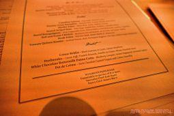 Avenue Le Club Jersey Shore Restaurant Week 5 of 44