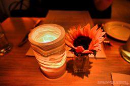 Avenue Le Club Jersey Shore Restaurant Week 7 of 44