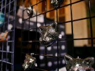 Catsbury Park Cat Convention 43 of 65
