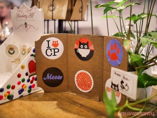 Catsbury Park Cat Convention 59 of 65
