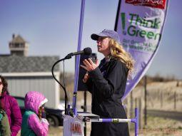 Clean Ocean Action Beach Sweeps 2018 13 of 64