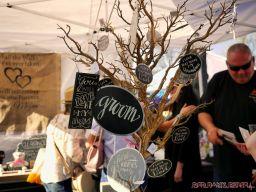 International Beer, Wine, & Food Festival 2018 93 of 108