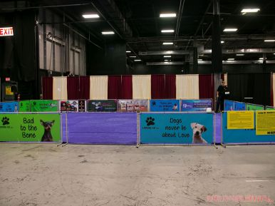 Super Pet Expo April 2018 26 of 117