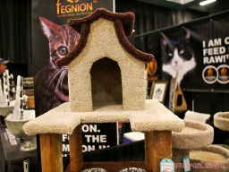 Super Pet Expo April 2018 43 of 117