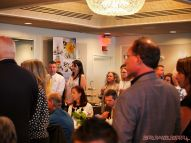 A Taste for Homes 2018 Habitat for Humanity in Monmouth County 56 of 107