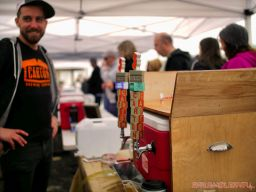 Brew by the Bay Craft Beer Festival 10 of 78