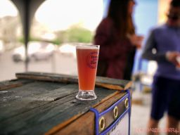 Brew by the Bay Craft Beer Festival 69 of 78