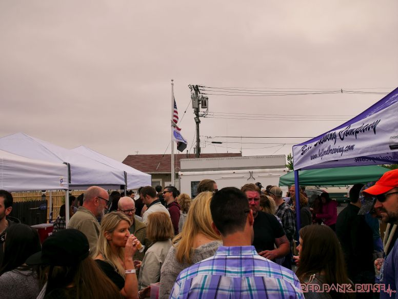 Brew by the Bay Craft Beer Festival 77 of 78