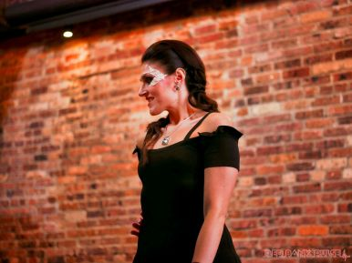 Crystal Reign Fashion Show 8 of 60