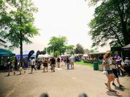 Jersey Shore Food Truck Festival 2018 21 of 78