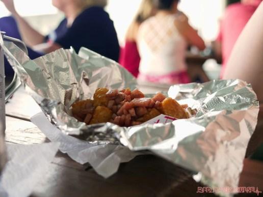 Jersey Shore Food Truck Festival 2018 46 of 78