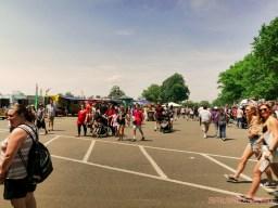 Jersey Shore Food Truck Festival 2018 57 of 78