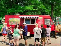 Jersey Shore Food Truck Festival 2018 60 of 78