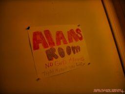 Trap Door Escape Room Bogeyman 11 of 46