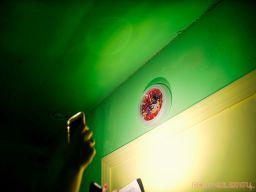 Trap Door Escape Room Bogeyman 2 of 46