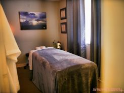 A Kneaded Vacation Massage Jersey Shore Summer Guide 26 of 61