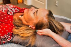 A Kneaded Vacation Massage Jersey Shore Summer Guide 41 of 61