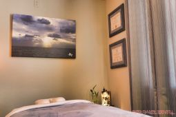A Kneaded Vacation Massage Jersey Shore Summer Guide 53 of 61