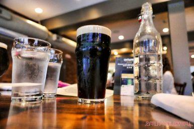 B2 Bistro + Bar 24 of 30