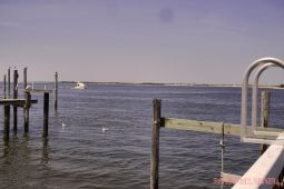 Inlet Cafe Jersey Shore Summer Guide 36 of 38