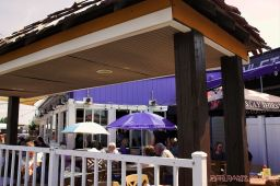 Inlet Cafe Jersey Shore Summer Guide 37 of 38