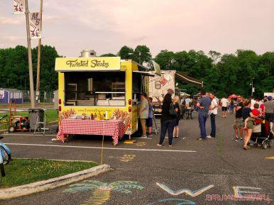 Middletown Food Truck Festival 2018 30 of 70