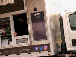 Middletown Food Truck Festival 2018 32 of 70