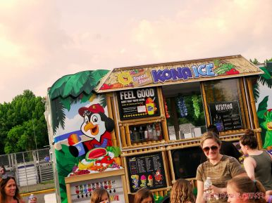 Middletown Food Truck Festival 2018 36 of 70