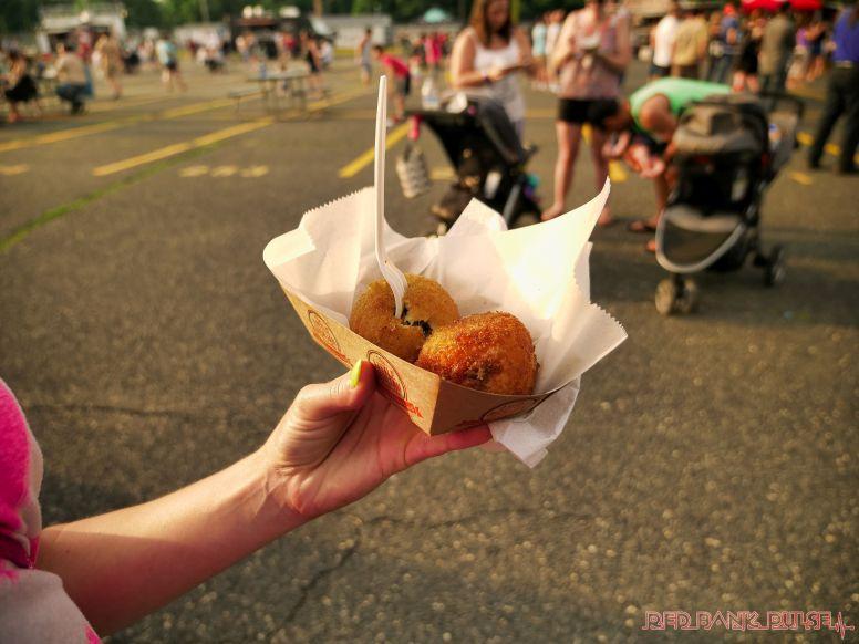 Middletown Food Truck Festival 2018 62 of 70