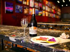 Pinot's Palette Jersey Shore Summer Guide 67 of 77