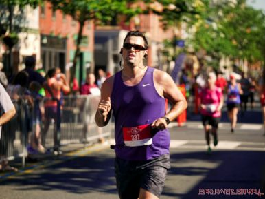 Red Bank Classic 5K Run 11 of 42