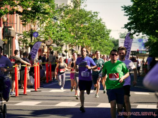 Red Bank Classic 5K Run 19 of 42