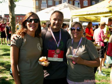 Red Bank Classic 5K Run 42 of 42